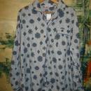 パジャマシャツ 3