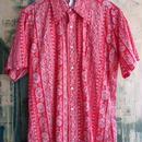 半袖シャツ3