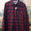 ウールシャツ1 SOLD