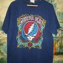 235 Tシャツ58