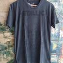 Tシャツ33