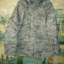 軍物ジャケット12 SOLD