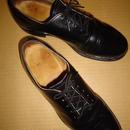 革靴 31 US ARMY サービスシューズ