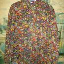 長袖シャツ18