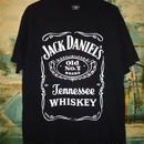 Tシャツ43 SOLD