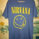 Tシャツ8 SOLD