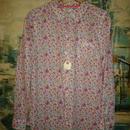 長袖シャツ16