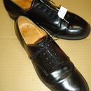 革靴 6 SOLD