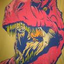 Tシャツ37