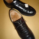 革靴 5 SOLD