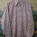 長袖シャツ11