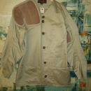 ハンティングジャケット3