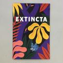 """ZEBU """"Extincta"""""""
