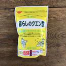 MIYOSHI|暮らしのクエン酸 330g