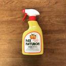PAX NATURON|お風呂洗いせっけん 本体 500ml /53268
