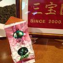 超特級阿里山金萱茶