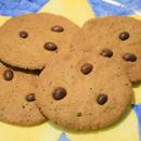 マウベシコーヒークッキー(2枚入り)5個