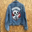 Knowledge-OneShot-denimjacket