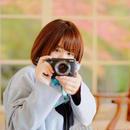 1/19(土)新年最初のカフェ撮り教室IN
