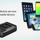 Iridium GO! あなたのスマホに衛星通信を!  衛星携帯&衛星Wifi プリペイド対応