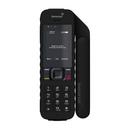 IsatPhone2 フルセット SIMフリー