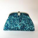 Jewelry  Clutch Bag  / 1747