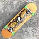 ANTIHERO EAGLE スケートボード コンプリート 7.75inc