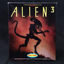 "TWENTIETH CENTURY FOX PRESENTED    ""ALIEN 3""       DARK HOUSE"