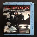 CATWOMAN BATMAN™ RETURNS