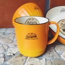 Sunnyday シリーズ スタッキングマグ グラデーションマグカップ