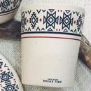 ネイティブカップ チマヨ