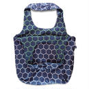 TOTE BAG 005 - CRAFTED BY GAGA