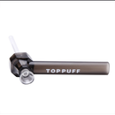 top puff  water pipe kit