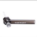 top puff  water pipe kit