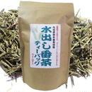 水出し番茶ティーバッグ 10g×30P入【九州産茶葉使用】