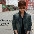 Oneway / SEIJI