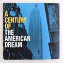 アメリカン・ドリームの世紀