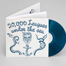 200000 Leagues Under The Sea