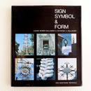 SIGN SYMBOL & FORM