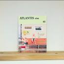 ATLANTIS zine 05