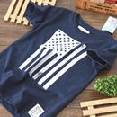 Stars&Stripes T- shirt