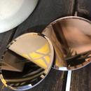 『Voyage mirror palette』