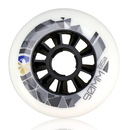 FLYING EAGLE Speed Skate ウィール 90mm/85A