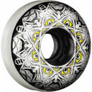 Eulogy Pro Abdiel Colberg Legend Wheel 55mm 90a 4個セット