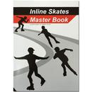 インラインスケートマスターブック
