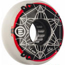 Eulogy Metatron 54mm 88A 4個セット