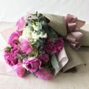 お花の贈り物 花束 ¥7,020送料無料(日にち指定をお願いします)