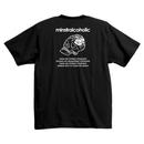 HybridTeaShirts【送料込】