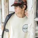<BWC104H> MELLOW BB CAP