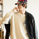 <BWC206U> EIRE MIX CAP